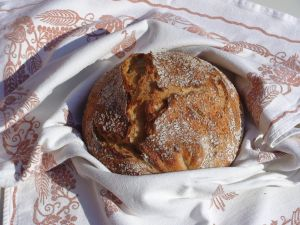 1163049_home_made_kamut_bread[1]