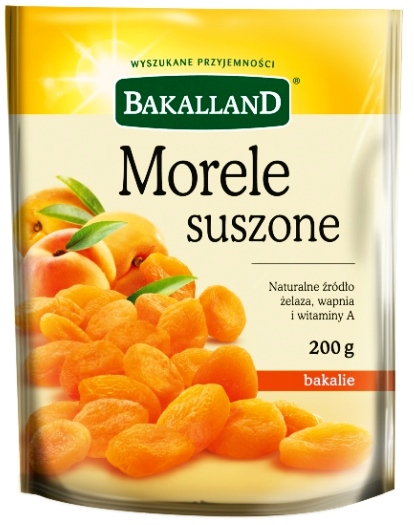 Bakalland_morele-002-2015-06-18 _ 13_18_46-80